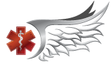Survival Flight Inc.
